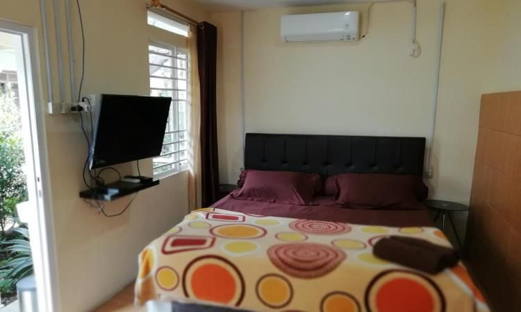 Gio Guest House